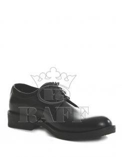Polis Ayakkabısı / 12101