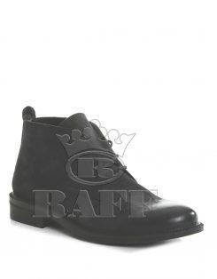Polis Ayakkabısı / 12106
