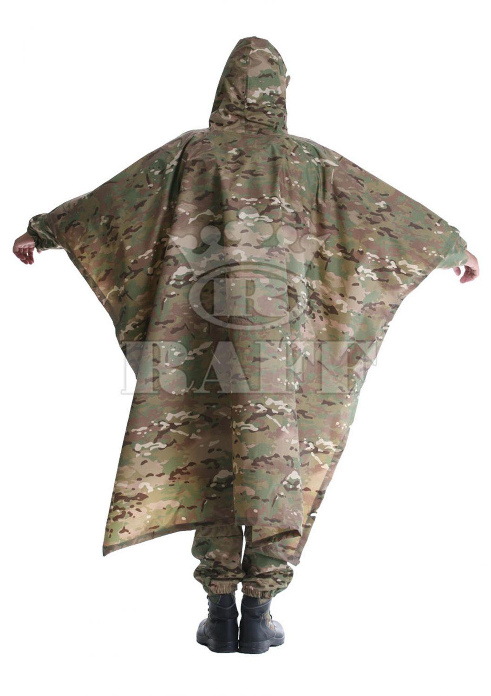Askeri Panço