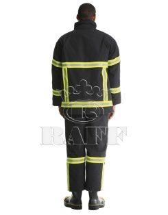 İtfaiyeci Elbisesi / 2679
