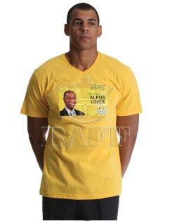 Kurumsal T-shirt / 5001A
