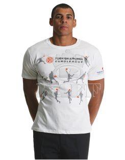 Kurumsal T-shirt / 5002A