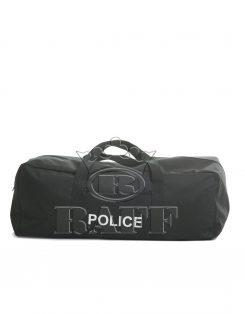 Polis Çantası / 7012