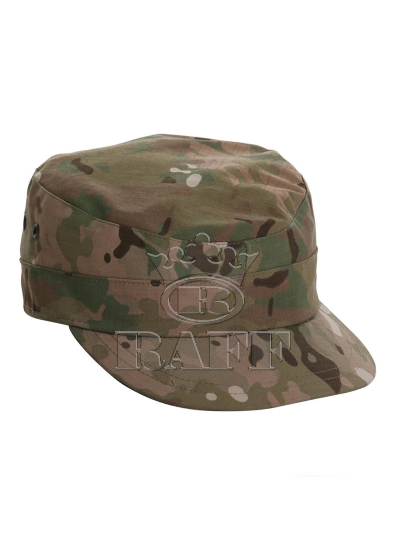 Asker Şapkası