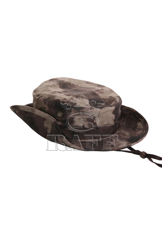 Askeri Çöl Şapkası