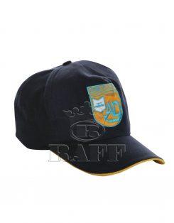 Kurumsal Şapka / 9060