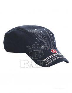 Kurumsal Şapka / 9061