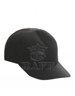Kurumsal Şapka / 9064