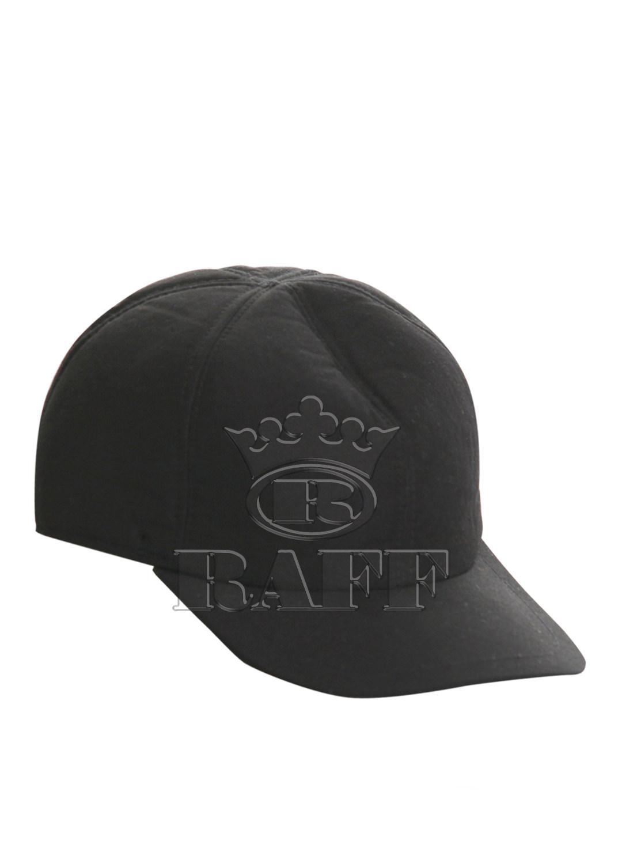 kurumsal şapka