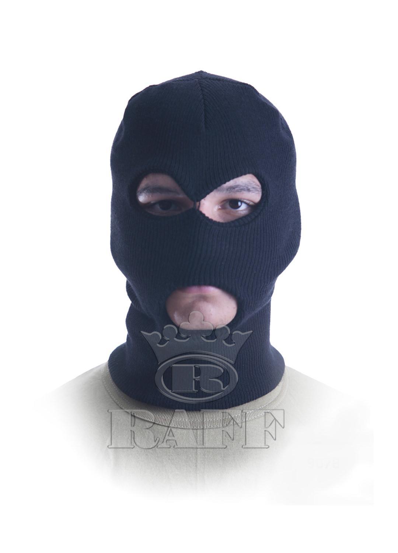 Askeri kar maskesi