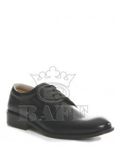 Polis Ayakkabısı / 12102