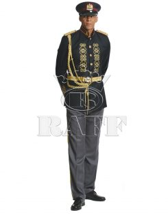 Tören Kıyafetleri / 4001