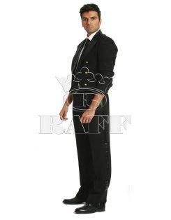 Tören Kıyafetleri / 4007