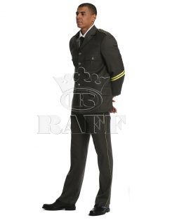 Tören Kıyafetleri / 4013