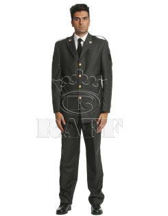 Tören Kıyafetleri / 4014