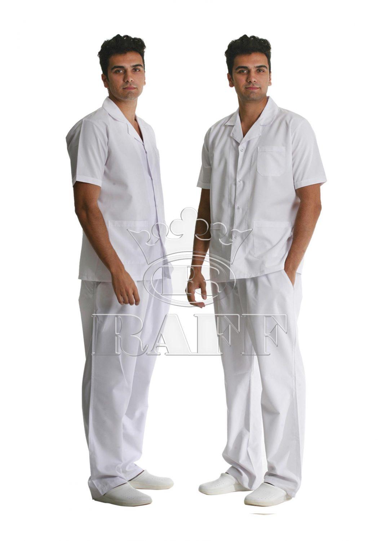 Cerrahi Takım
