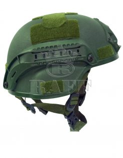 Askeri Kask / 9081